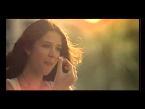 PriyaGold Snakker 2012 latest Tvc « Indian Tv Commercials Ads