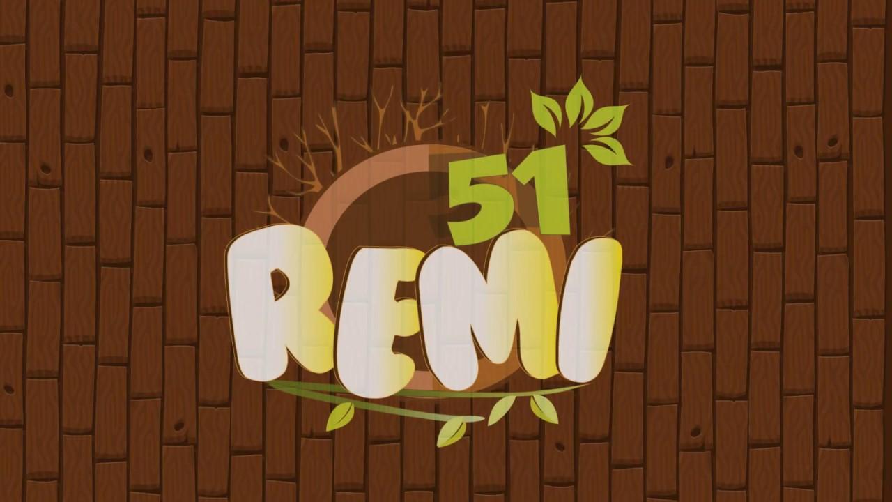 Remi Igra Online