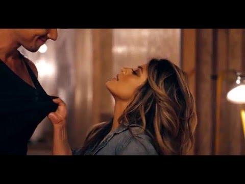 Fifth Harmony vs The World - Work Mashup (VocalTeknix Mashup)