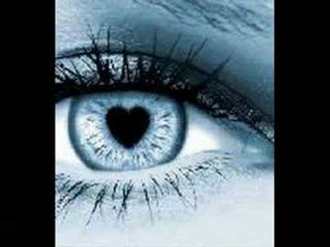 musica me olha nos olhos sorriso maroto