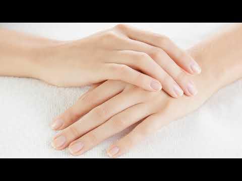 Какой врач лечит ногти на руках, на ногах у взрослого?