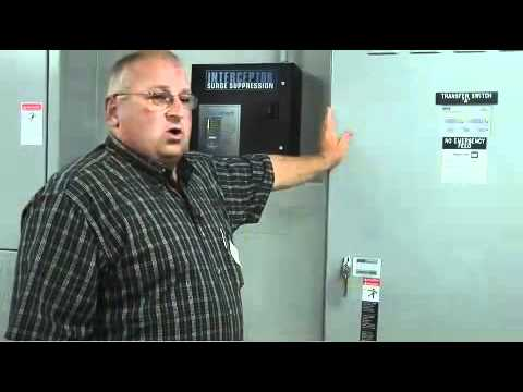Data Center Pt 2: Quality and Redundancy
