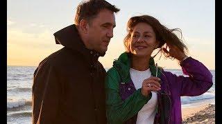 «Такие милые»: Елена Лядова показала нежное фото с Вдовиченковым
