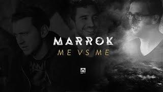 Marrok über ihr neues Album - ME VS ME - EPK