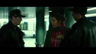 Ja nie wracam, reż. Ilmar Raag, 2013, trailer, 8. Sputnik