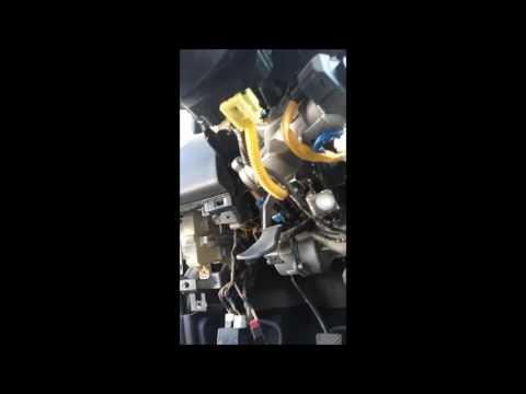 Какое масло заливать в ГУР VW Audi Skoda Passat B5 A4 (G 002 000, Pentosin CHF 11S)