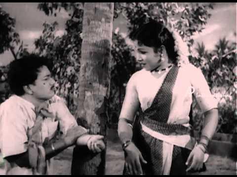 Kalathur Kannamma Full Comedy