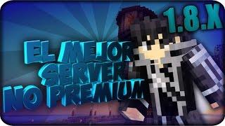 Minecraft El