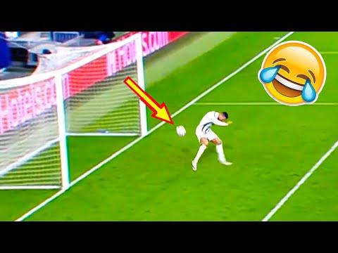 Funny Soccer Football Vines 2020 ● Goals l Skills l Fails #87