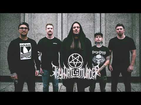 Thy Art Is Murder - Greatest Hits HQ