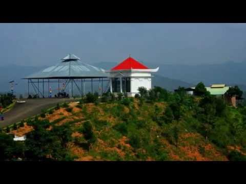 Kakching Travel Guide & Tours | BreathtakingIndia.com