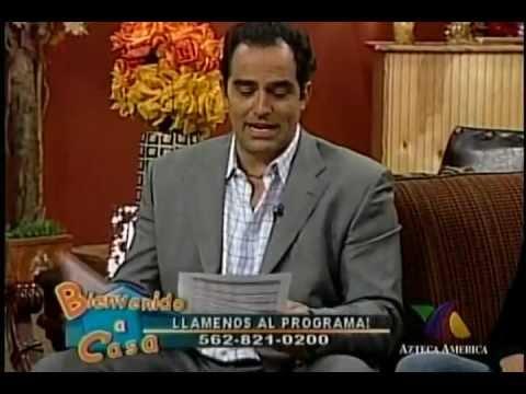 Mauricio Herrera - Omar Fierro - AMERICA'S GOT TALENT - 2012