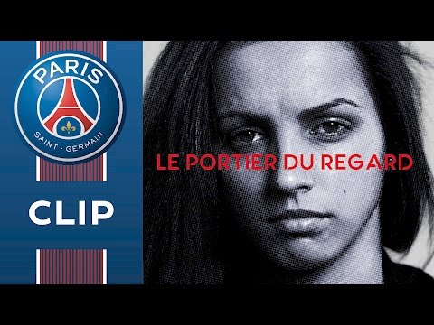 TRAILER PARIS SAINT-GERMAIN FEMININES VS FC BAYERN MUNICH