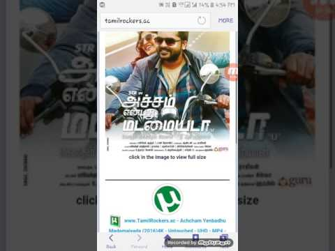 tamil,-hindi-hd-movies-free-download-(2017)