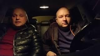 Растаможка За 500 Евро, Молдавский Сценарий или Как будут Растамаживать Авто 2018?