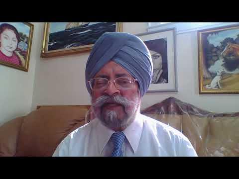 DHUNDHLI YAADEIN (Punjabi Songs)103 : Tussi Naukar Challey Parkash Kaur Surinder Kaur