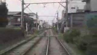 ピンボール・ドライブ - Acoustic Express [2]