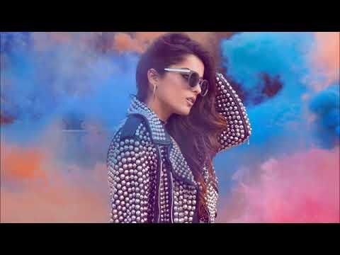 Bebe Rexha/ Sweet Beginning