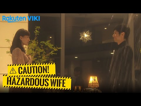 marriage not dating viki ep 5