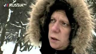 видео КОЛОМЕНСКОЕ - ЗАГАДОЧНАЯ ДОСТОПРИМЕЧАТЕЛЬНОСТЬ МОСКВЫ