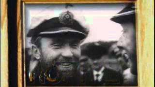 03. Вторая мировая война - День за Днём