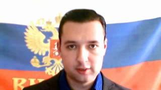 Возврат суммы ремонта машины, адвокат Трофимов(, 2012-01-07T09:53:22.000Z)