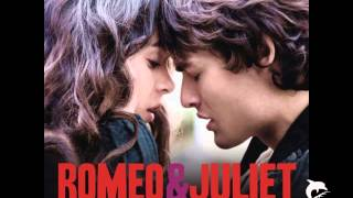 Romeo & Juliet - Abel Korzeniowski - A Thousand Times Good Night