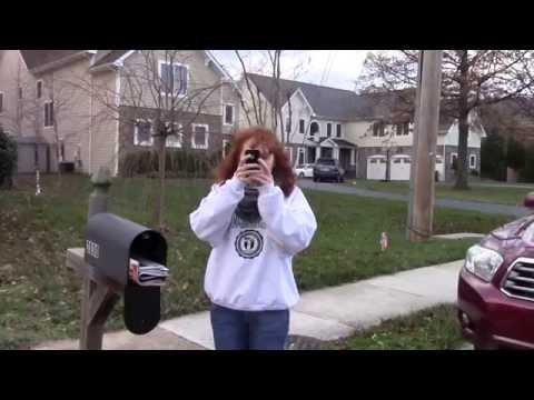 Shatter Me- Lindsey Sterling Ft. Lzzy Hale