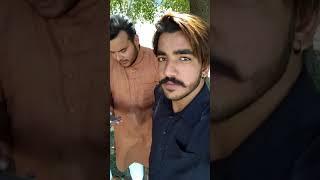 Nasha vs kudiya by Harvir Singh lyrics jass madra