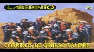 Laberinto - Candido Rodriguez