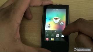cowon S9 Firmware Update - BWOne.com
