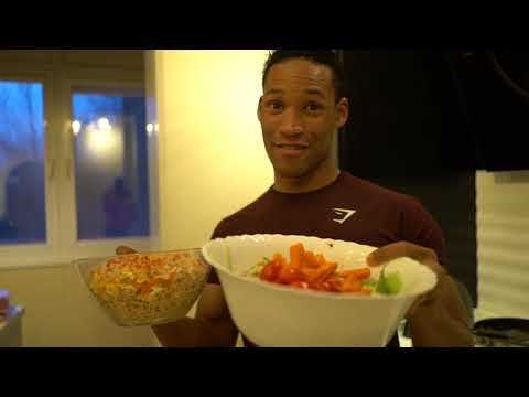 summer-shredding-diet-meal-by-meal-full-day-of-eating---dr-mike-diamonds