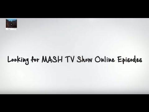 mash online