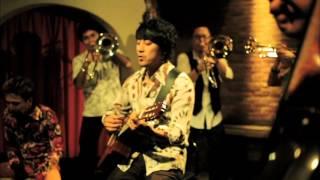 山崎まさよし New Single 「アフロディーテ」 2012.8.1 Release http://...
