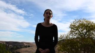 Pope Francis--Great-niece Sophia Bergoglio,Monastery Abuse,Canon Law 644 @NunCollegeFund Marie Dana
