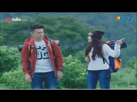 FTV SCTV - Dari Gunung Jatuh Ke Hati