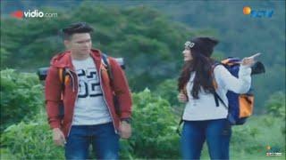 Video FTV SCTV - Dari Gunung Jatuh Ke Hati download MP3, 3GP, MP4, WEBM, AVI, FLV Februari 2018
