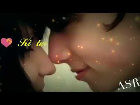 LOVE SHAYARI AASHIQUI 2