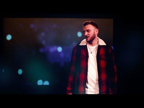 Danny Mana - That's Christmas To Me (Pentatonix Cover)