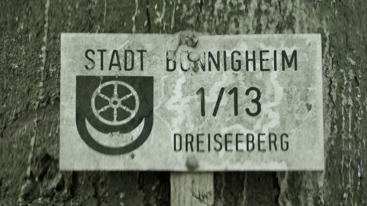 Dreiseeberg Hütte