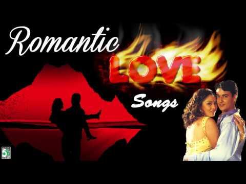 Super Hit Romantic Love Songs | Hot songs