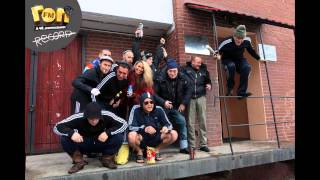VA - Gop FM - Pump (ГОП ФМ - ПУМП)