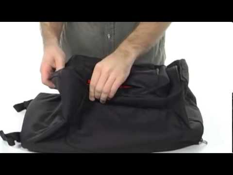 28d9c2b78 Dakine Boot Pack 41L SKU :# 8036465 - YouTube