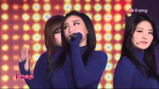 Baixar EXID - ♬ Every Night(매일밤) [Simply K-Pop]