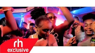 dj-byron---2018-new-afrobeat-club-banges-mix-intro-rh-exclusive