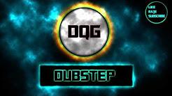 Mr Traumatik - Ooozing Evilness (DQG0006)