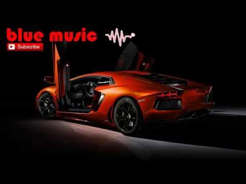 Rockabye (The Megamix) – Rihanna • Justin Bieber • AGrande & More(blue music)