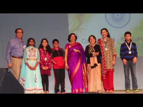 India Association of Greater Boston-Who are we??