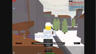 jdx1oo's ROBLOX video
