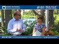 Concept of repair limits in Florida home purchase contracts in REALTALK™ #181